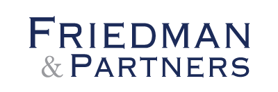 Friedman & Partners