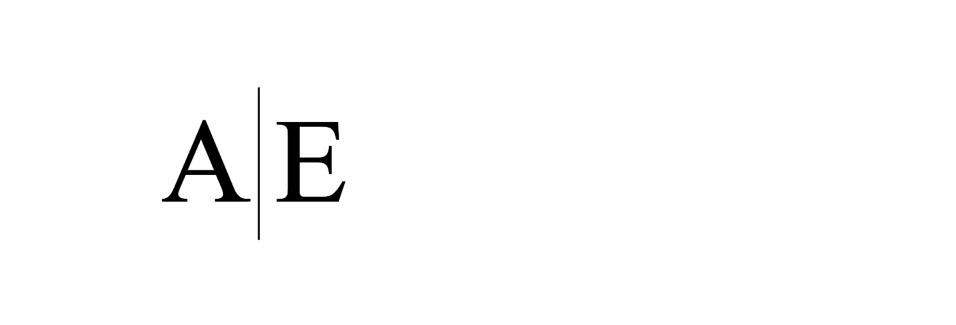 A|E Advisors