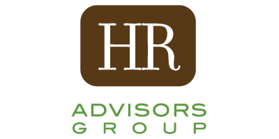 HR Advisors Group