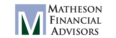 Matheson Financial Advisors